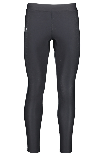 Ua Qualifier Heatgear Glare Tight i gruppen SPORT / HERR / BYXOR hos Vingåkers Factory Outlet AB (001BL_100034495_1329355r)