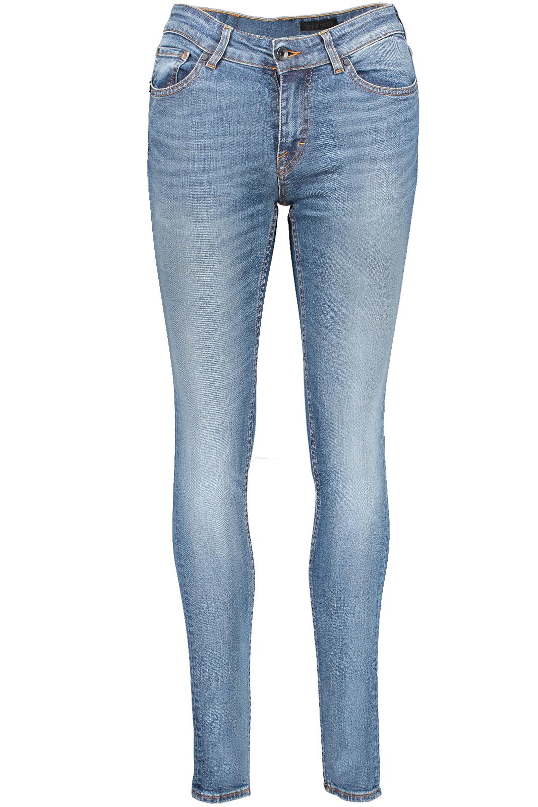 tiger of sweden jeans skin jacka dam