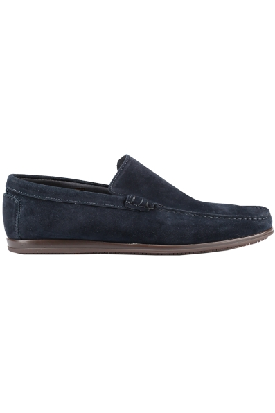 OSCAR JACOBSON Loafers HERR Outlet