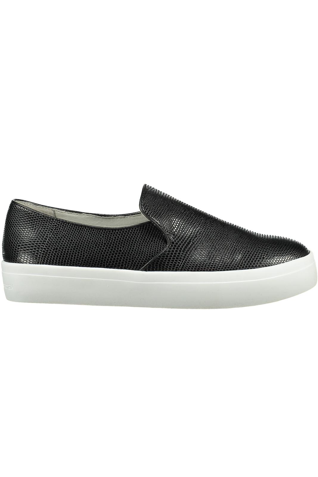 slip on sneakers dam