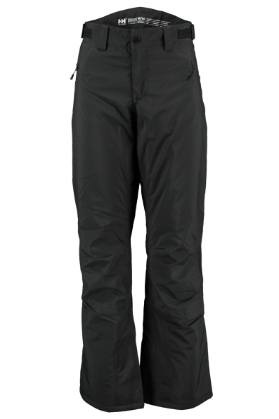 VELOCITY INSULATED PANT i gruppen DAM / UNDERDELAR / FUNKTIONSBYXOR hos Vingåkers Factory Outlet AB (BLACK_174345_60391-990r)
