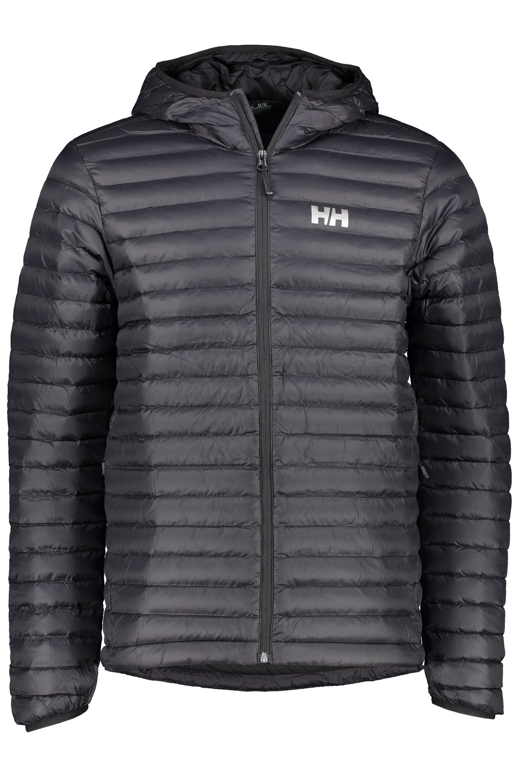 HELLY HANSEN | Sirdal Hooded Insulator Jck | RetailPro