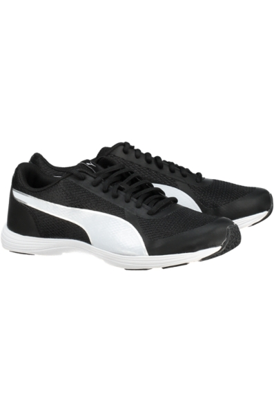 PUMA Sneakers DAM Outlet