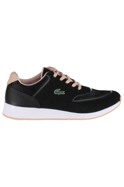 CHAUMONT LACE 316 i gruppen DAM / SKOR / SNEAKERS hos Vingåkers Factory Outlet AB (BLKSY_236199_W0103024-Br)