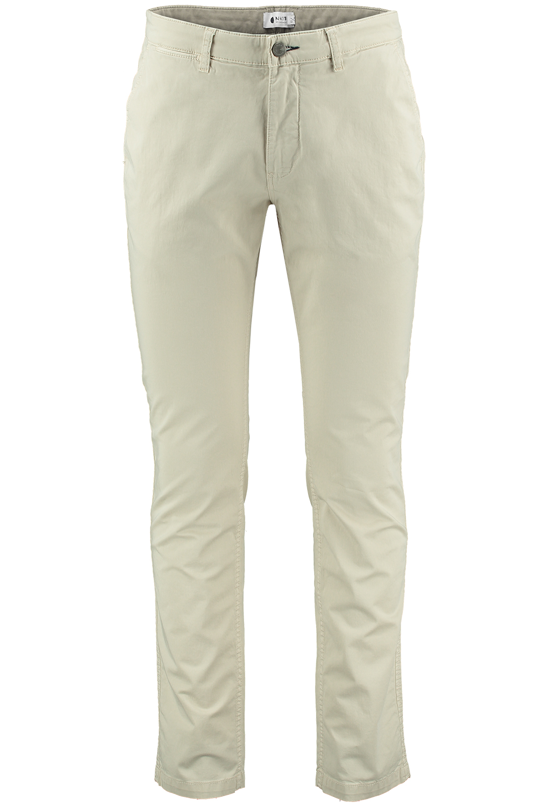NN07 Chinos HERR Outlet