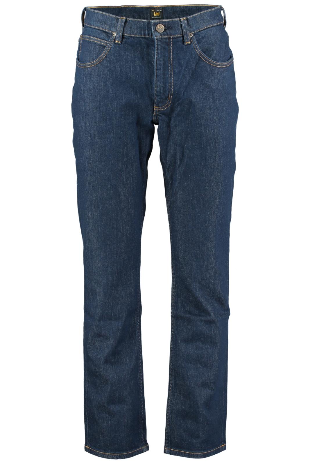 lee jeans herr