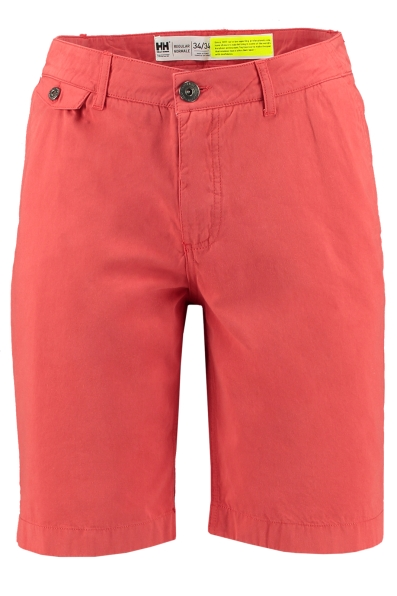 HELLY HANSEN Shorts HERR Outlet