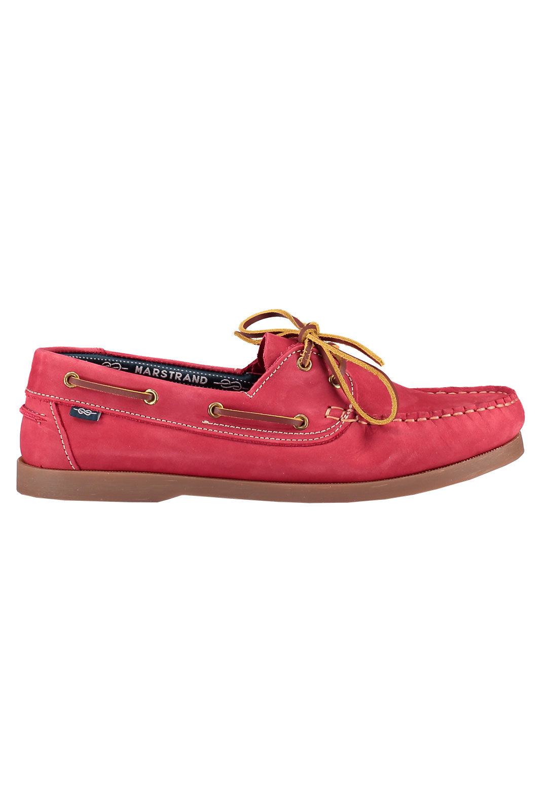 MARSTRAND Loafers HERR Outlet