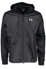 Ua Field House Jacket