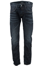 NUMASIG 32A 810 TAPERED FIT