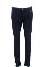 DENICE 07A 836 SLIM-FIT JEANS
