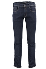 ANBASS 661 08 JEANS