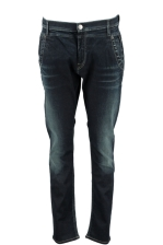 DENICE 71B 815 SLIM-FIT JEANS