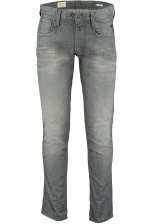 ANBASS 21C 166 SLIM FIT JEANS