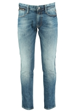 ANBASS 93C 160 SLIM-FIT JEANS