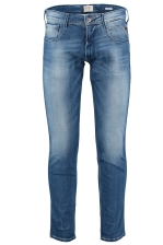 ANBASS 69C 250 JEANS