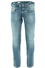 ANBASS 93C 180 SLIM-FIT JEANS