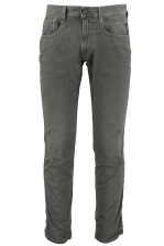ANBASS 8005238 SLIM FIT JEANS