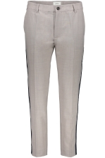Ditte Stripes Trousers
