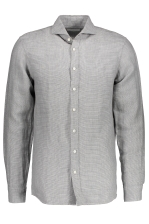 HERMAN 2 SLIM SHIRT WASH