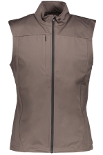 Gregory Pin Vest