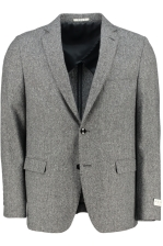 CHESTER 4083 REGULAR BLAZER