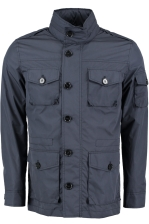 JACKET RICHARD SLIM FIT