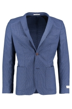 BLAZER DURHAM SLIM FIT