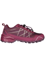 Treck Trail W WP Outdoor Shoe