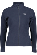 W Daybraker Fleece Jacket