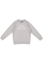 JR SWEAT RN LOGO PLUTONE