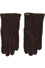 Mens Gloves