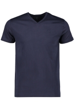 Jarl v-neck t-shirt