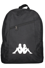 Back Pack Soccer Velia