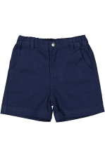Fenley Work Shorts