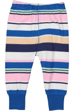 Frejpis Multi Pants