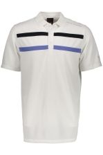 Ace Course Poloshirt