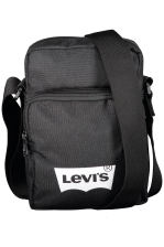 Levis small cross body bag