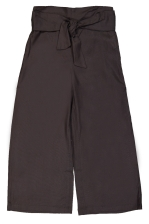 Culotte Pants Girl