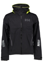 HP LIFT JACKET