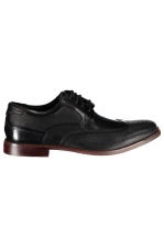 SP PERF WINGTIP MEDIUM