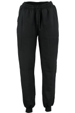 ASTOR TROUSERS WITH CUFF