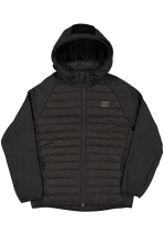 JCOMULTI QUILTED JACKET JR