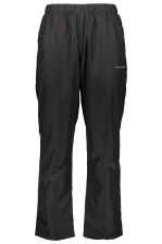 CESENA LONG TRAINING PANT