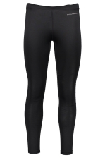ZANE M LONG RUN TIGHTS