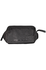FULDA MEDIUM TOILET BAG