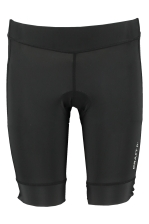 CRAFT MOTION SHORTS W