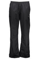 BROOKDALE W AWG PANT