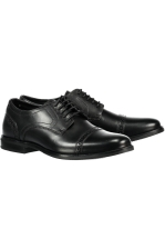 SP CAP TOE