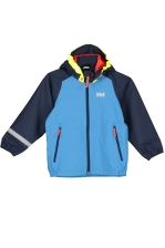 K SHIELD JACKET EVO